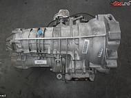 Cutie de viteza automata Volkswagen Passat 2005 cod erf0309508  în Lugasu de Jos, Bihor Dezmembrari