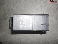 Releu bujii Peugeot 407 2005 cod 640469680  în Lugasu de Jos, Bihor Dezmembrari