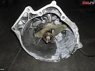 Cutie de viteza manuala BMW 320 2005 cod 23007533513  în Lugasu de Jos, Bihor Dezmembrari