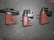 Supapa vacuum servofrana Peugeot 407 2005 cod 9652570180  în Lugasu de Jos, Bihor Dezmembrari