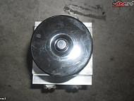 Calculator unitate abs Peugeot 407 2005 cod cs5213e133aik  în Lugasu de Jos, Bihor Dezmembrari