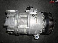 Compresor aer conditionat BMW 320 2005 cod 6452690564307  în Lugasu de Jos, Bihor Dezmembrari