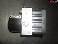 Calculator unitate abs BMW 320 2005 cod 34516765452  în Lugasu de Jos, Bihor Dezmembrari