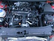 Rampa injectoare 1  6tdi caya cayb golf 6 de vanzare din dezmembrare an de   în Lugasu de Jos, Bihor Dezmembrari