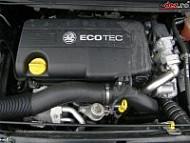 Vand radiator clima de 1  7cdti opel zafira an 2010 vindem si alte piese motor...  în Lugasu de Jos, Bihor Dezmembrari