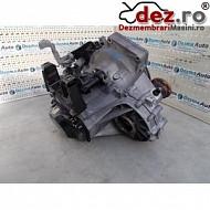 Cutie de viteza manuala Seat Ibiza 2013  în Lugasu de Jos, Bihor Dezmembrari