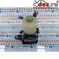 Pompa servodirectie hidraulica Seat Ibiza 2013 cod 6Q0423156M  în Lugasu de Jos, Bihor Dezmembrari