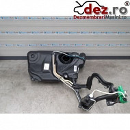 Rezervor combustibil Seat Ibiza 2013 cod 6J0201021J  în Lugasu de Jos, Bihor Dezmembrari