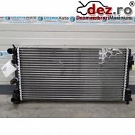 Radiator apa Seat Ibiza 2013 cod 6R01212530  în Lugasu de Jos, Bihor Dezmembrari