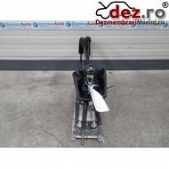 Timonerie cutie de viteza Seat Ibiza 2013 cod 6Q0711061E  în Lugasu de Jos, Bihor Dezmembrari