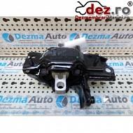 Tampon cutie de viteza Seat Ibiza 2013 cod  6Q0199555AR  în Lugasu de Jos, Bihor Dezmembrari