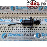 Pompa ambreiaj Seat Ibiza 2013 cod 6R0721388  în Lugasu de Jos, Bihor Dezmembrari