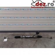 Caseta de directie Seat Ibiza 2013 cod 6R2423055H  în Lugasu de Jos, Bihor Dezmembrari