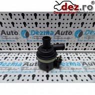 Pompa apa Seat Ibiza 2013 cod 6R0965561A  în Lugasu de Jos, Bihor Dezmembrari