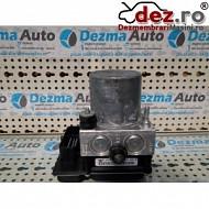 Calculator unitate abs Seat Exeo 2014 cod 8E0910517H, 8E0614517BF  în Lugasu de Jos, Bihor Dezmembrari