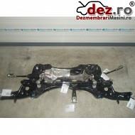 Caseta de directie Seat Leon 2013 cod 5Q1423051AB  în Lugasu de Jos, Bihor Dezmembrari