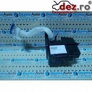 Rezervor apa stergator de parbriz Seat Leon 2013 cod 5G0955453J  în Lugasu de Jos, Bihor Dezmembrari