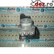 Calculator unitate abs Seat Leon 2013 cod 5Q0614517R  în Lugasu de Jos, Bihor Dezmembrari