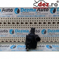 Pompa apa Seat Leon 2013 cod 5Q0965561B  în Lugasu de Jos, Bihor Dezmembrari