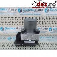 Calculator unitate abs Seat Exeo 2013 cod 8E0614517BF  în Lugasu de Jos, Bihor Dezmembrari