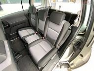 Dezmembrez Mazda 5 Van    2 0 D  clima   Xenon   7 Scaune     în Zalau, Salaj Dezmembrari