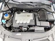 Dezmembrari  Volkswagen Passat Kombi 2 0 Tdi  Piese Auto  Autoturisme   în Zalau, Salaj Dezmembrari