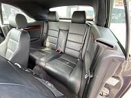 Dezmembrez Audi A 4 S Line  Cabrio  2 5 Tdi   Xenon   Piele     în Zalau, Salaj Dezmembrari