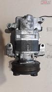 Compresor Clima Mazda 5 An 2005  Motor 1800 Benzina   în Tirgu Mures, Mures Dezmembrari