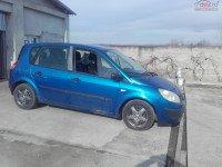 Dezmembrez Renault Scenic 15dci Dezmembrări auto în Razvad, Dambovita Dezmembrari