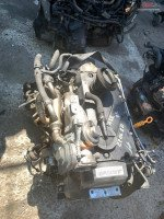 Motor Vw Golf 4 1 9 Tdi Pd Euro 4 Cod Axr Piese auto în Galati, Galati Dezmembrari