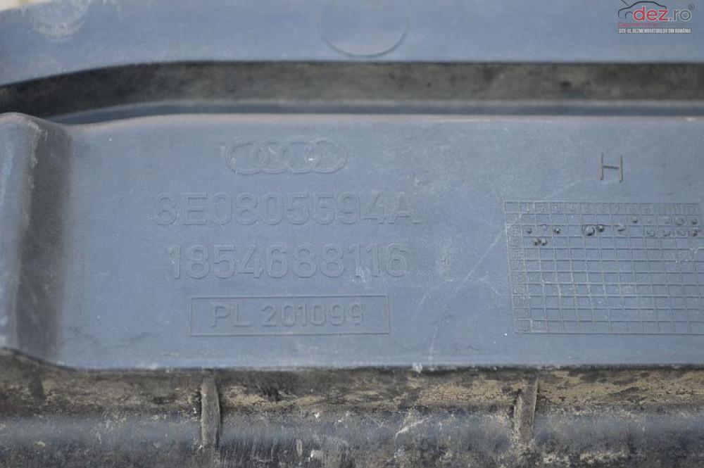 Trager Audi A4 8e0805594a  cod 8e0805594a Piese auto în Targoviste, Dambovita Dezmembrari