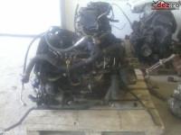 Vand piese citroen jumper motor cutie articulatie fata caseta directie... în Bucuresti Sector 3, Ilfov Dezmembrari