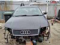 Dezmembrez Audi A6 1 9 Tdi Din 2002 în Bucuresti Sector 3, Ilfov Dezmembrari
