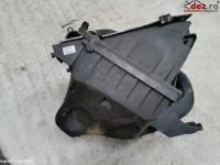 Carcasa filtru aer Audi A6 2002 cod 038133835E în Bucuresti Sector 3, Ilfov Dezmembrari