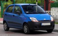 Cumparam Chevrolet Spark Avariat Mașini avariate în Bucuresti, Bucuresti Dezmembrari