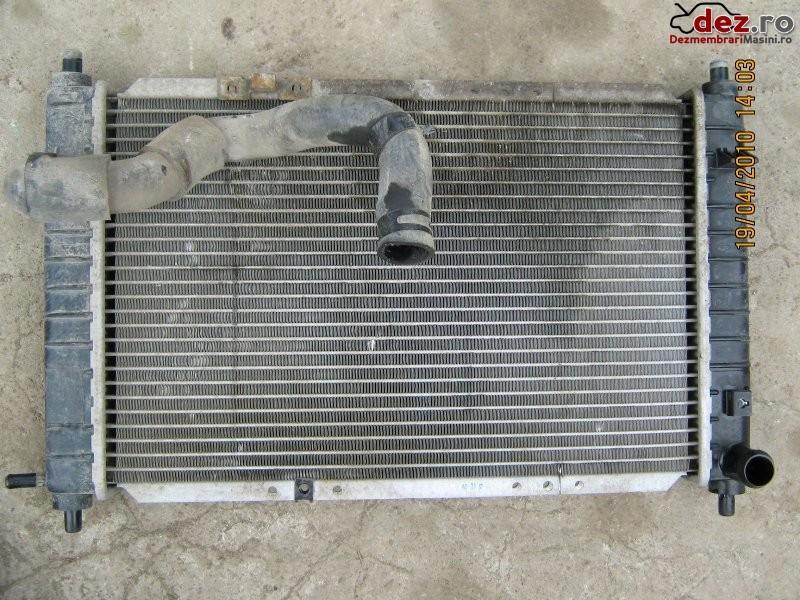 Radiator apa Daewoo Matiz 2005 Piese auto în Bucuresti, Bucuresti Dezmembrari