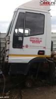 dezmembrez iveco eurocargo Dezmembrări camioane în Nicolae Balcescu, Bacau Dezmembrari