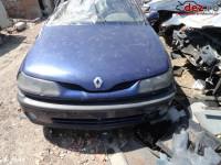 Vand Reno Laguna Mașini avariate în Nicolae Balcescu, Bacau Dezmembrari