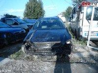 Vand Opel Mașini avariate în Nicolae Balcescu, Bacau Dezmembrari