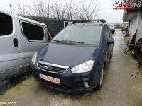Vand Ford C Max An 2009 Germania Cutie Automata Mașini avariate în Nicolae Balcescu, Bacau Dezmembrari