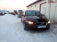 Cumpar Volvo C30 Diesel Si Benzina Mașini avariate în Falticeni, Suceava Dezmembrari