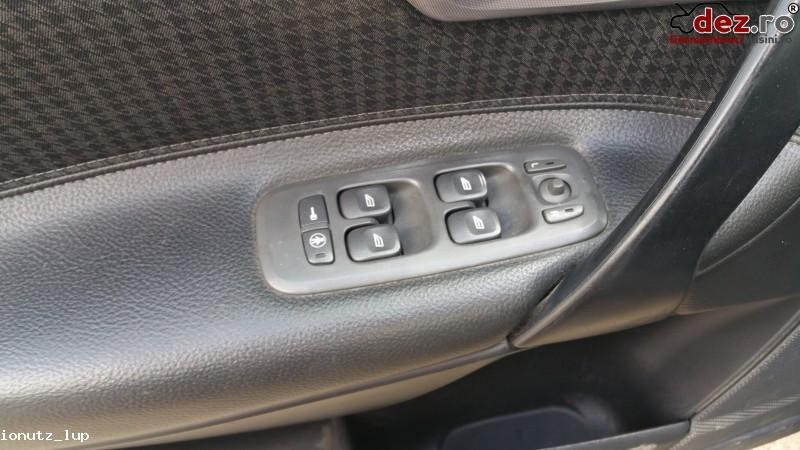 Comanda electrica geam Volvo V70 2000 Piese auto în Falticeni, Suceava Dezmembrari