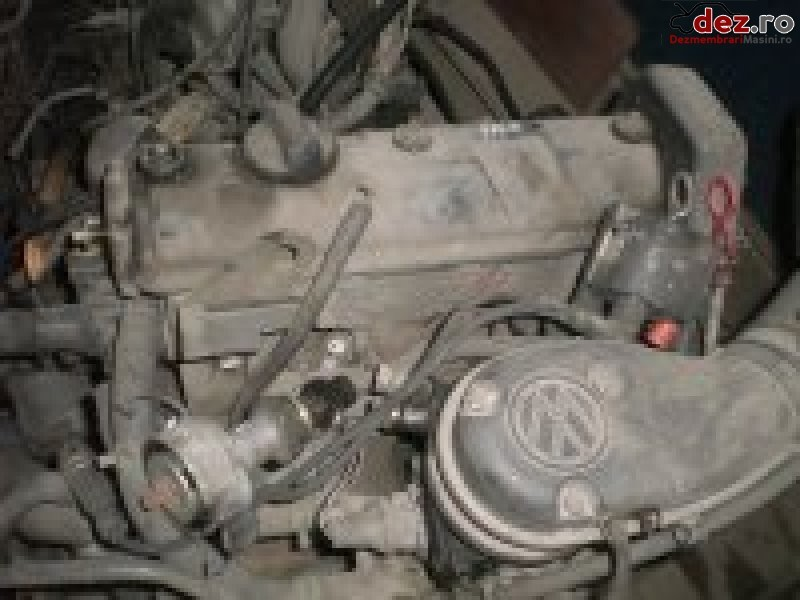 Dezmembrez alfa romeo 147 1 6v twin spark  masina etse completa  motor  cutie de  Dezmembrări auto în Craiova, Dolj Dezmembrari