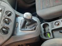 Dezmembrez Ford Focus C Max 1600tdci Dezmembrări auto în Botosani, Botosani Dezmembrari