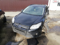 Dezmembrez Ford Focus 3 2012 Dezmembrări auto în Botosani, Botosani Dezmembrari