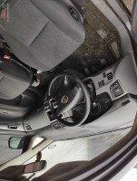 Dezmembrez Toyota Avensis Verso 2000diesel D4d Dezmembrări auto în Botosani, Botosani Dezmembrari