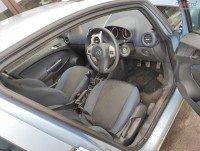 Dezmembrez Corsa D Dezmembrări auto în Botosani, Botosani Dezmembrari