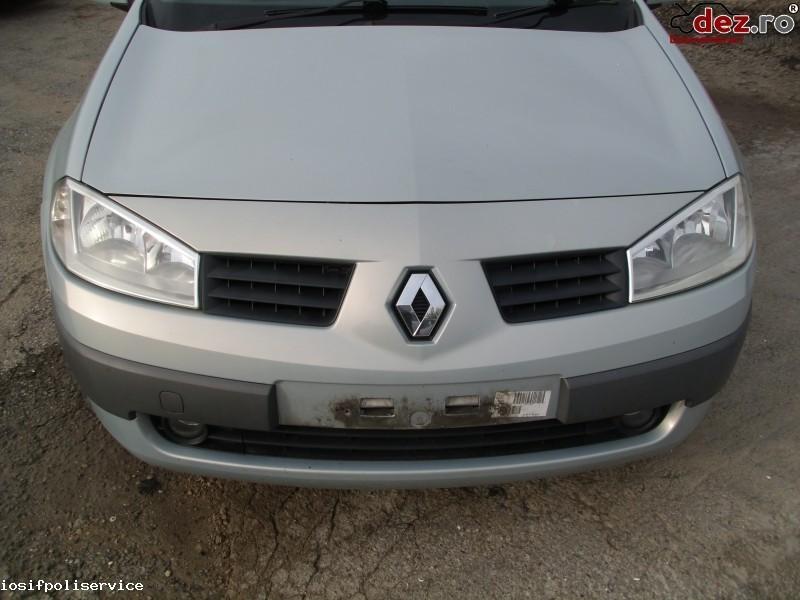 Dezmembrez Renault Megane 2 Combi Dezmembrări auto în Orastie, Hunedoara Dezmembrari