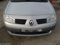 Dezmembrez Renault Megane 2 Combi în Orastie, Hunedoara Dezmembrari