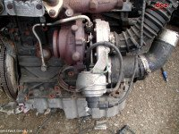 Turbina Volkswagen Transporter de marfa 2015 cod HGR 03l253016M Piese auto în Orastie, Hunedoara Dezmembrari